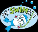MySwimKit