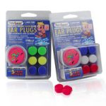 putty buddies 3 pack