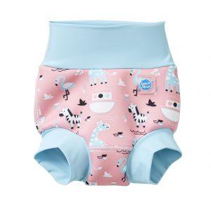 Baby swim nappy Splash About Nina's Ark
