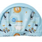 Splash About Noah's Ark Swim Hat