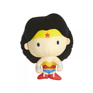 Zoggs Superhero Wonder Woman Pool / Bath Soaker +3 Months