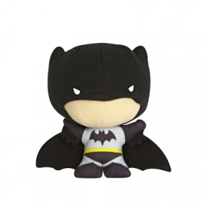 Zoggs Superhero Batman Pool / Bath Soaker +3 Months