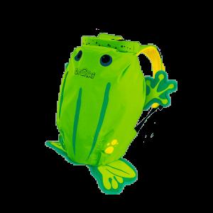 Trunki kids Swimming Bag Frog
